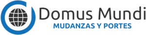 Mudanzas Domusmundi. Domus Mundi mudanzas y portes en Madrid. Mudanzas económicas Madrid. Mudanzas urgentes Madrid.